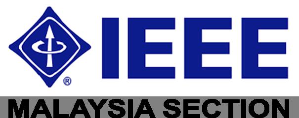 IEEE Malaysia logo