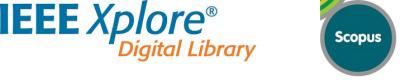 ieeexplore-digital-library-and-scopus