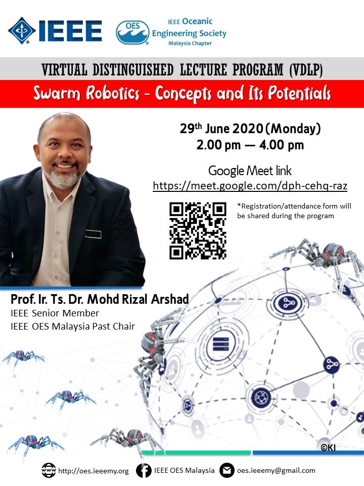 IEEE OES Malaysia Prof Rizal DLP 2