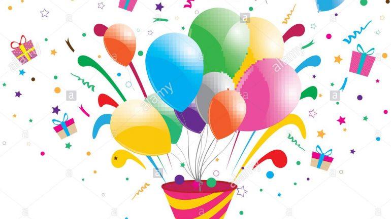 party-confetti-celebration-background-vector-illustration-festival-GW7W4E