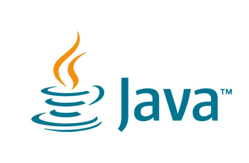 Introduction To Java Workshop
