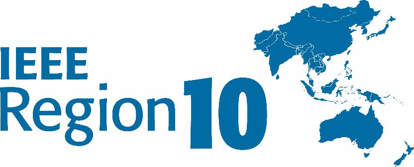 R10-Logo