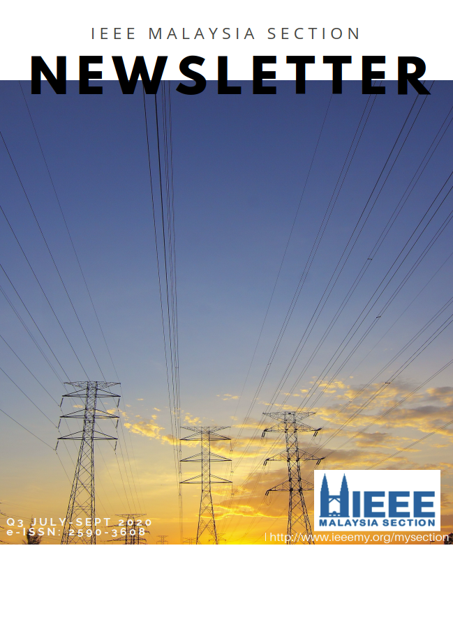 ieee_newsletterq320202
