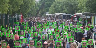 crowd_detection