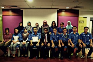 1st student congress 4