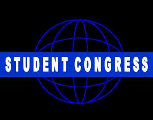 student congress icon